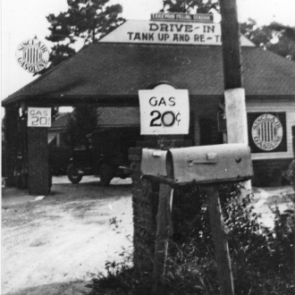lakewoodfillingstation_1930s.jpg