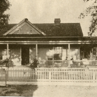 1011Whitted_1922.jpg