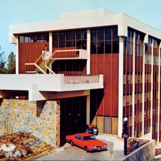 /sites/default/files/images/2013_4/erwinrdhotel_1970s.jpg