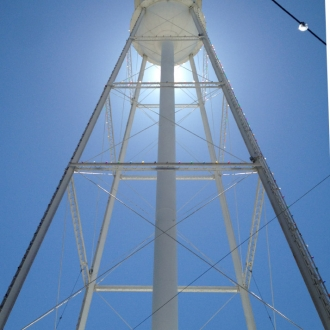 /sites/default/files/images/2014_8/luckystrikewatertower_042114.jpg