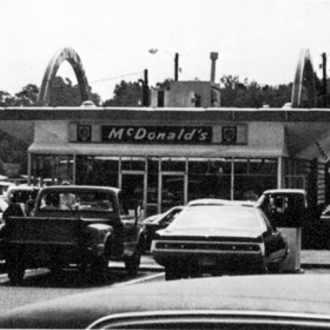 /sites/default/files/images/2014_8/mcdonalds_1973.jpg