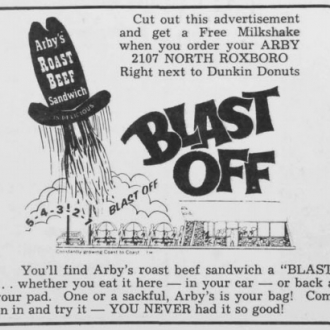 /sites/default/files/images/u858/Arbys-1969.jpg