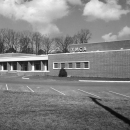 /sites/default/files/images/2008_6/YMCA_Trinity_1960s.jpg