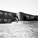 littleriverhighschool_1950s.jpeg