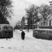/sites/default/files/images/2006_10/WestChapelHill_snow_W_1950s.jpg