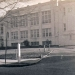 /sites/default/files/images/2007_1/MoreheadSchool_SE_1950s.jpg