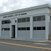 Car Dealerships In Durham Nc >> Milburn and Heister's Durham Buildings | Open Durham