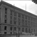 /sites/default/files/images/2007_5/courthouse_1921.jpg