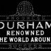 /sites/default/files/images/2007_5/durhamrenownedsign.jpg