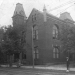 /sites/default/files/images/2007_5/firstcourthouse_SE_1900s.jpg