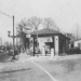 /sites/default/files/images/2007_7/FillingStation_Mangum_CHS_NE_1940s.jpg