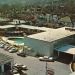 /sites/default/files/images/2008_1/HolidayInn_600Vickers_1960s.jpg