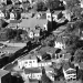 /sites/default/files/images/2008_10/600Fayetteville_aerial_1940s.jpg