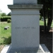 /sites/default/files/images/2008_5/jshill_grave.jpg