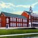 /sites/default/files/images/2008_6/DurhamHigh_1920s.jpg