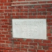 /sites/default/files/images/2008_6/bullingtonplaque_052508.jpg