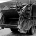 /sites/default/files/images/2008_6/citygarage_trashtruck_1950s.jpg