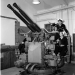 /sites/default/files/images/2008_6/navalreserve_gun_1948.jpg