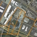 /sites/default/files/images/2008_8/southdowntownstreetmap.jpg
