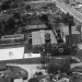 /sites/default/files/images/2009_1/DurhamCottonMfg_aerial_1940ish.jpg