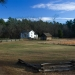 /sites/default/files/images/2009_3/dukehomestead_panorama_012409.jpg