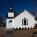 /sites/default/files/images/2009_3/rougemont_methodistchurch_020709.jpg