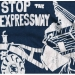 /sites/default/files/images/2009_5/stoptheexpresswayshirt.jpg