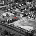 /sites/default/files/images/2009_7/stjosephs_aerial_1950.jpg