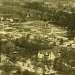 /sites/default/files/images/2010_7/harveystone_aerial_1920s.jpg