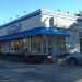 dominos_wmain_buchanan_101511.jpg