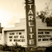 history_starlite_marquee_sm.jpeg