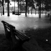 /sites/default/files/images/2011_3/northgatepark-guessrdfloodphotos_082557.jpg