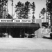 Rockwood_FoodCenter_1951.jpg