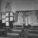 lowesgrove_interior1_1910s.jpg