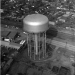 watertower_1950.jpg