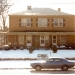 1803Lakewood Avenue_1970s.jpg