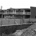 holidayinnconstruction_4_1959.jpg
