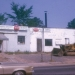 colemansgrocery_color1_1960s.jpg