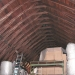 /sites/default/files/images/2013_6/stables_roofstructure_122006.jpg