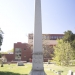 /sites/default/files/images/2014_4/moreheadmonument.jpg