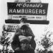 /sites/default/files/images/2014_8/mcdonalds_sign_1966.jpg