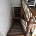 /sites/default/files/images/u147/2117%20E%20Main%20Stair.jpg