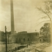 /sites/default/files/images/u287/EastCampusSteamPlant_102826.jpg